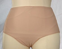 11-colostomy-panty-beige-style-700B1