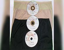 Ceinture-DVD-3-de-4