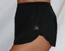 shirt-ostomy-belt-black1